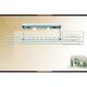 自动晾衣架-SFX12420