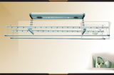 遥控晾衣架-ZFX12424