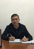 湖南长沙办事处:陈宁