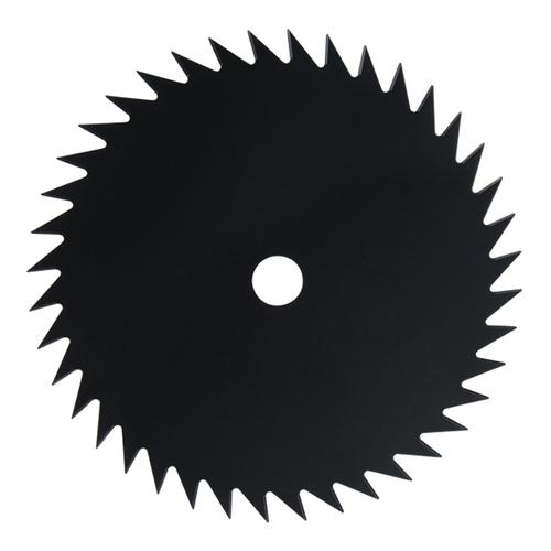 刀片-ZZB-022