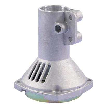连接盘-ZZC-017
