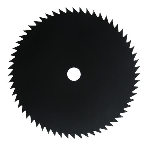 刀片-ZZB-023