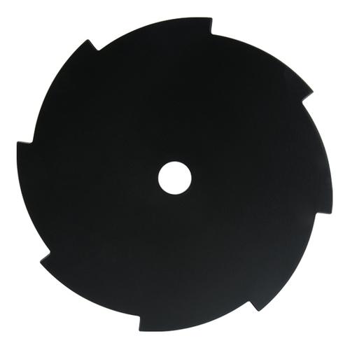 刀片-ZZB-021