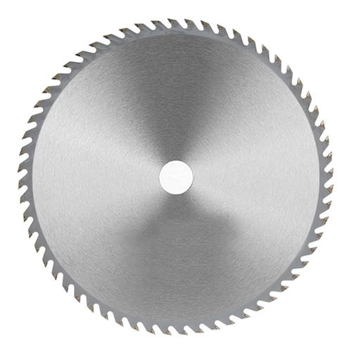 刀片-ZZB-005