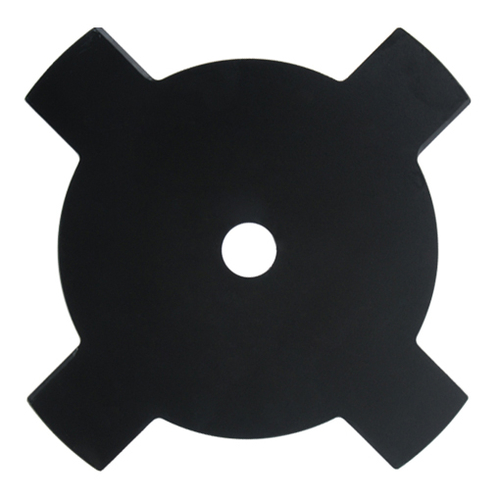 刀片-ZZB-020