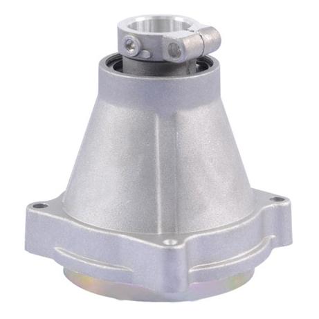 连接盘-ZZC-001