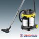 工业吸尘器-ZN902-30L