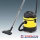 吸尘器-YS-1250B