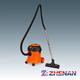 吸尘器-ZN901A