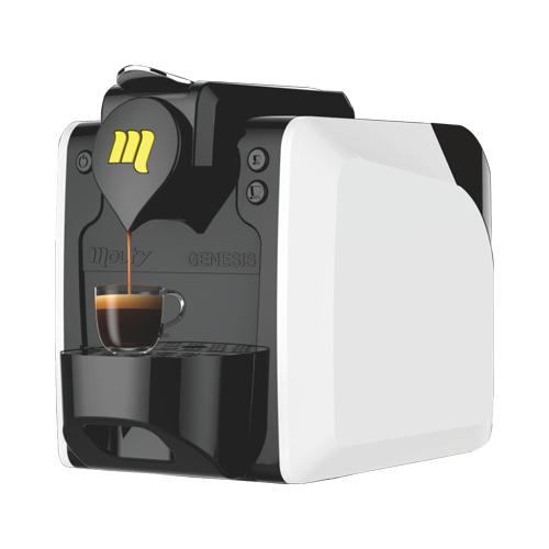 咖啡机-ZNCM201