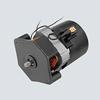 吸尘器配件 -ZNLW 1000W/1250W