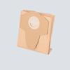 吸尘器配件-YS-609