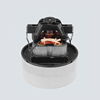 吸尘器配件 -ZNDS 1000W/1400W