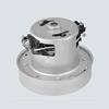 吸尘器配件 -ZNDT 1200W