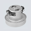 吸尘器配件-ZNDT 1200W