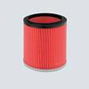 吸尘器配件-YS-646