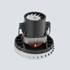 吸尘器配件 -ZNL 1000W/1200W