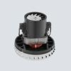 吸尘器配件-ZNL 1000W/1200W
