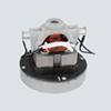 吸尘器配件 -ZND 1000W/1200W