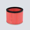 吸尘器配件 -YS-611
