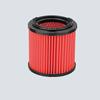 吸尘器配件-YS-632