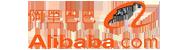 Zhenan Alibaba