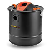 最新款电动集尘桶吸尘器-ZN1601