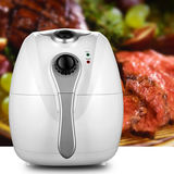 Air Fryer Oil-free Cooking Equipment ZNAF1501-ZNAF1501