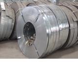 镀锌带钢 -冲压件专用镀锌带钢