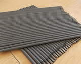 电焊条-电焊条