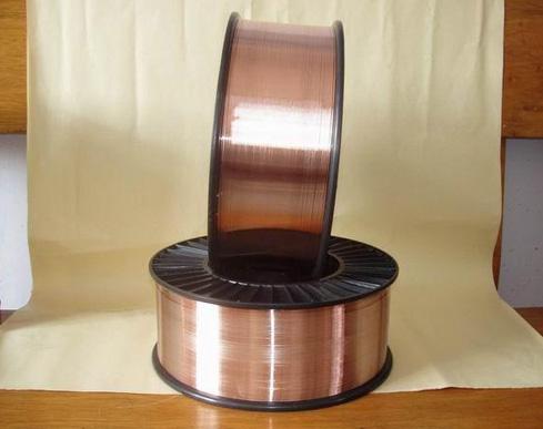 气保焊丝-气保焊丝