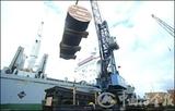 河钢唐钢物流:吨钢成本再降30元