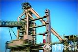 钢材出口要竞争力与减量化并重