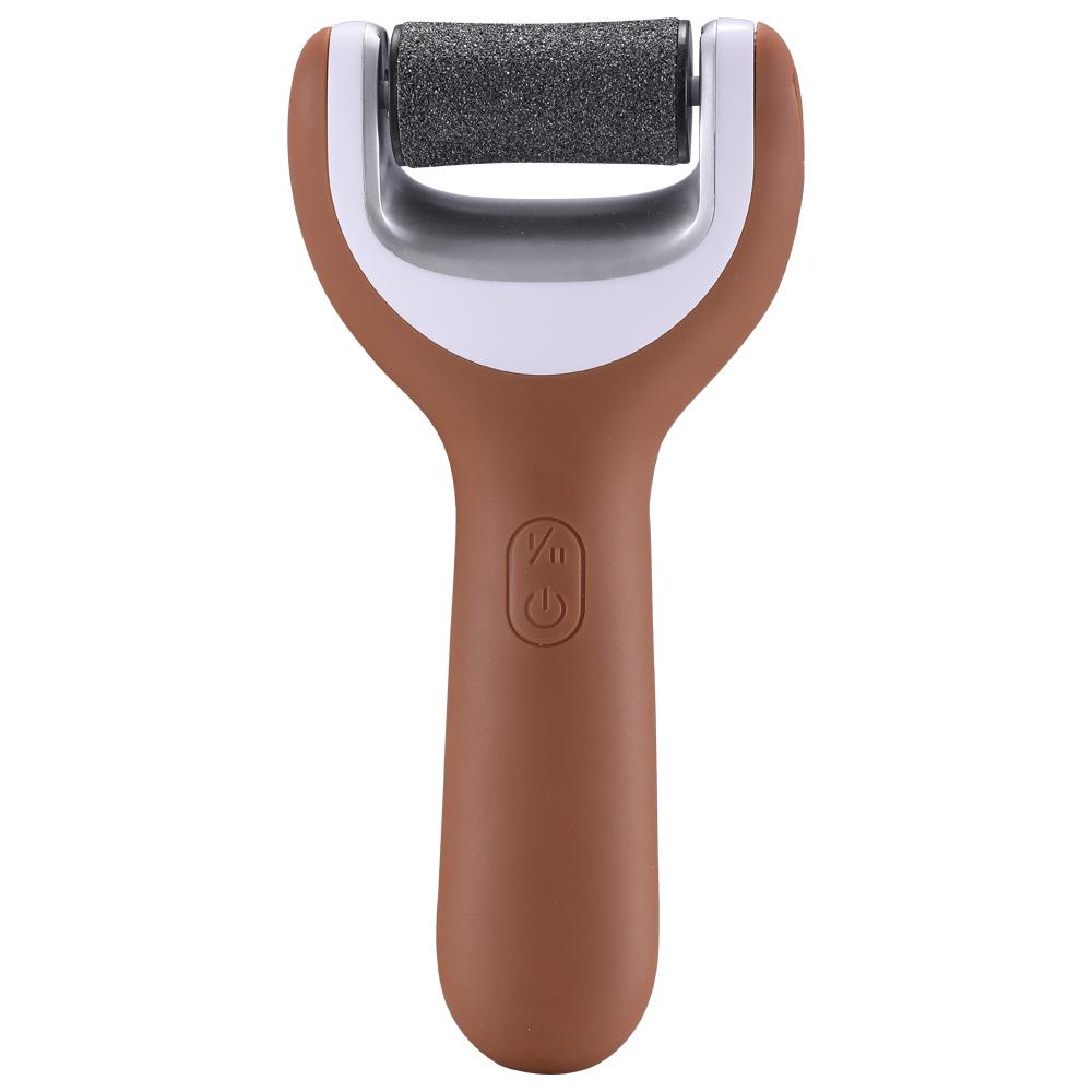 Foot grinder AS-807