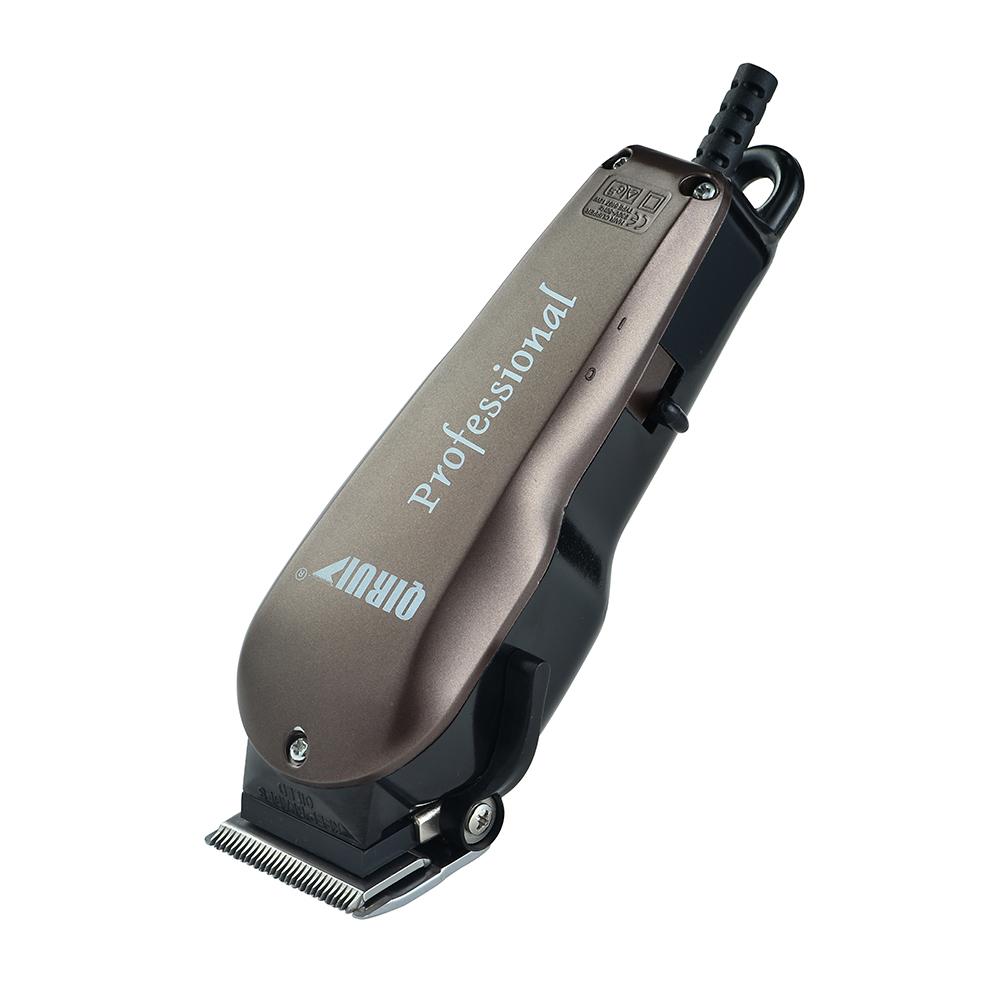Hair clipper AS-8918