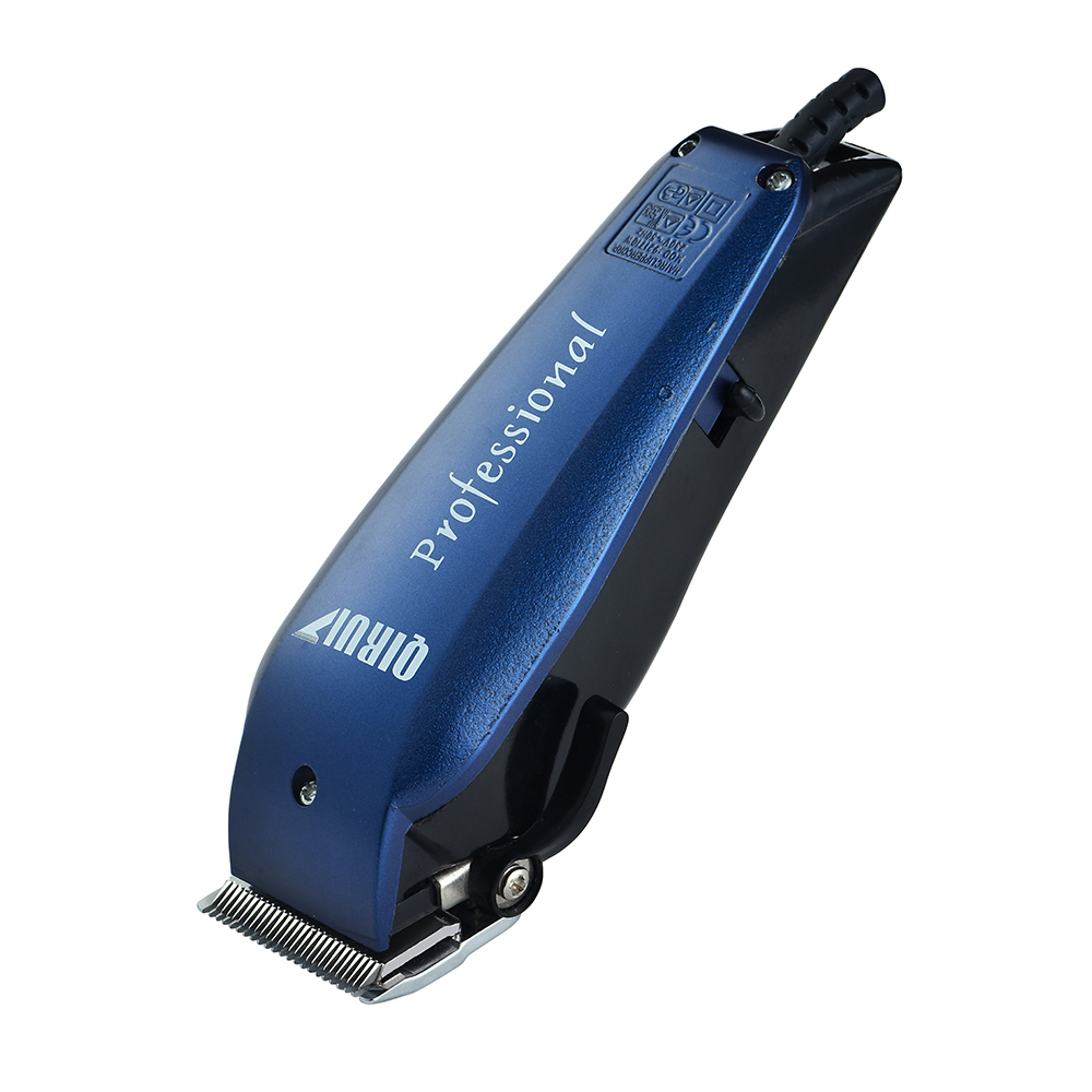 Hair clipper AS-200