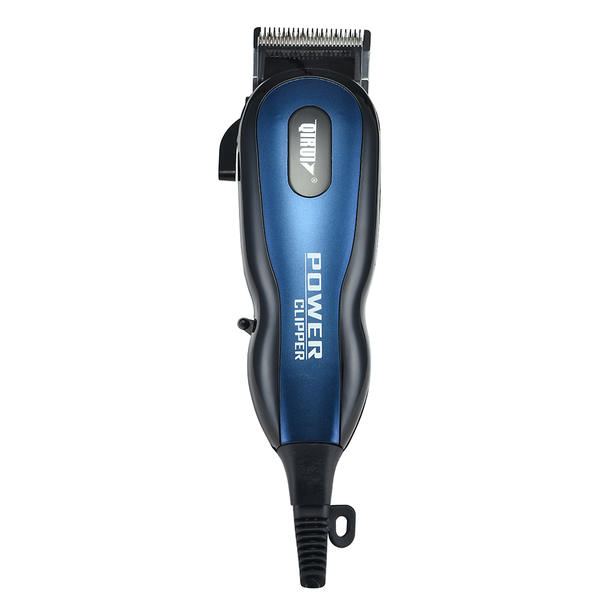 Hair clipper AS-2509