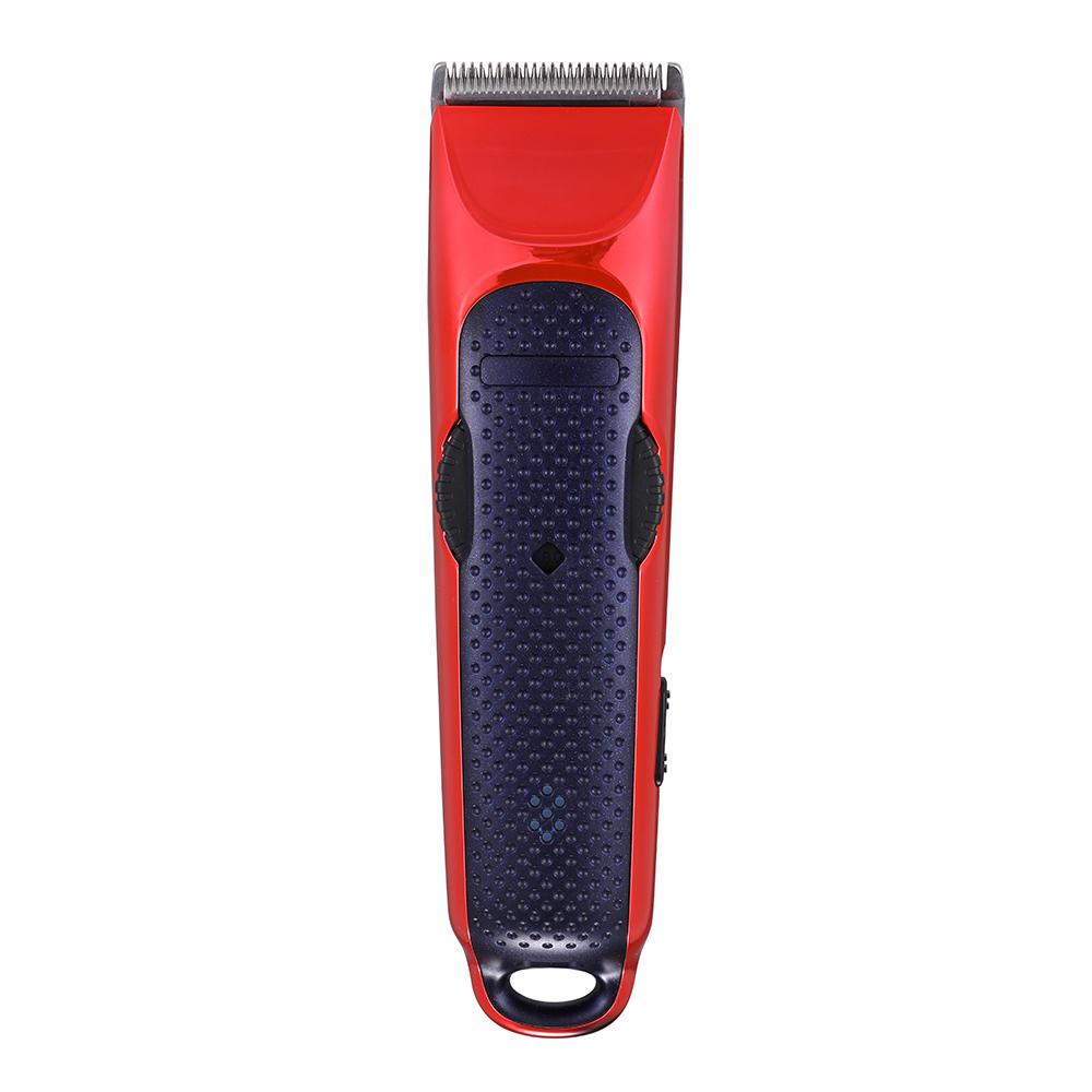 Hair clipper AS-817
