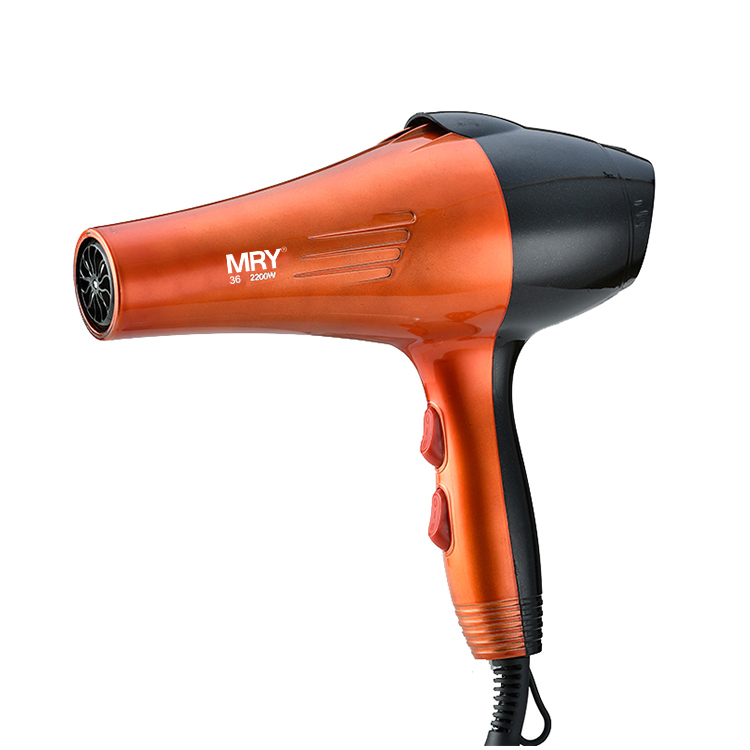 Hair dryer AS-36