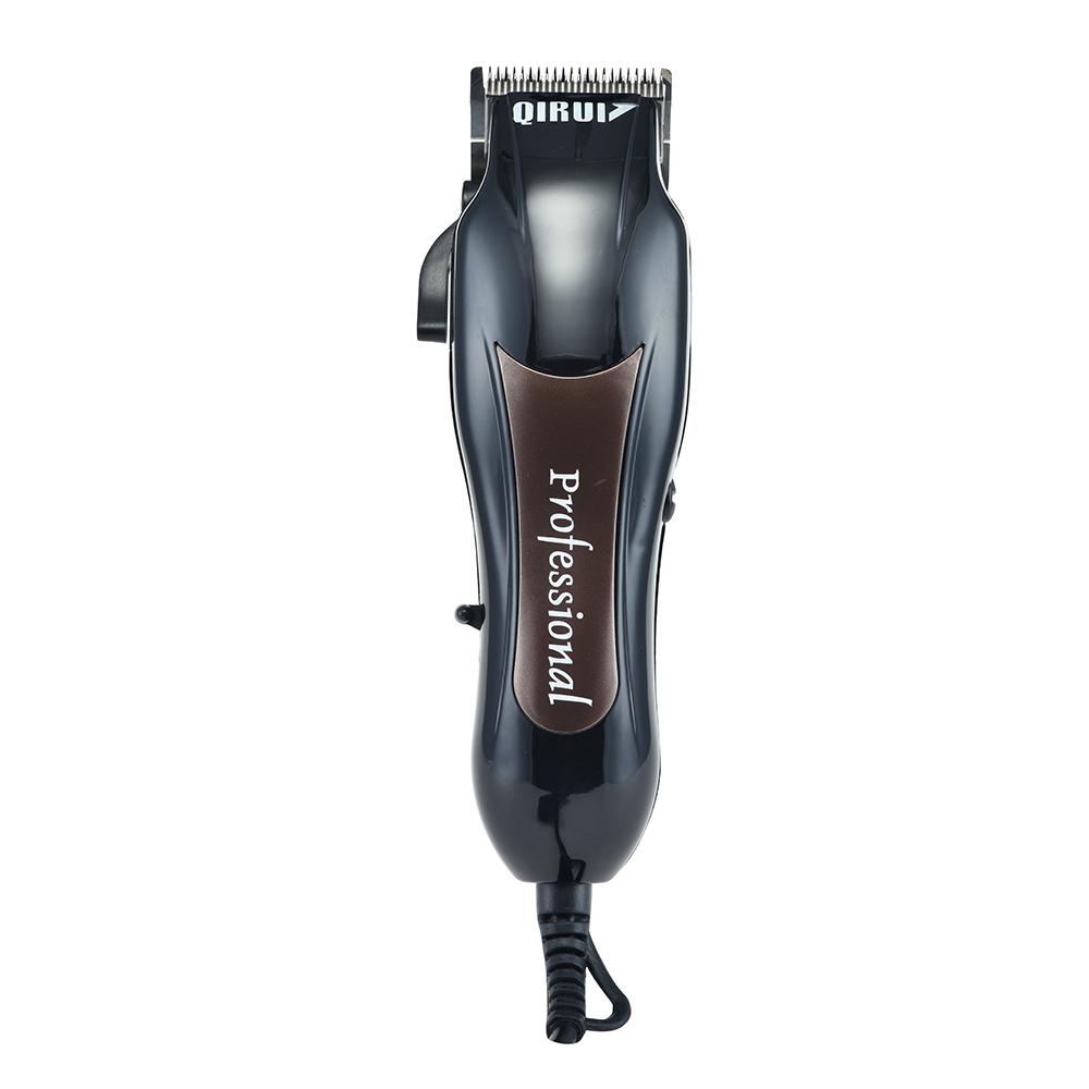 Hair clipper AS-086A