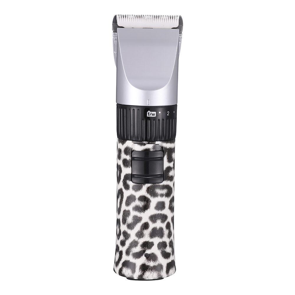 Pet clipper AS-PET2868