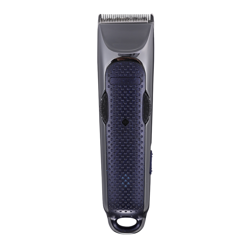 Hair clipper AS-817