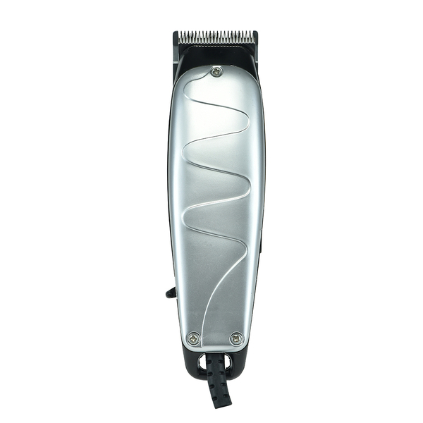 Hair clipper AS-968