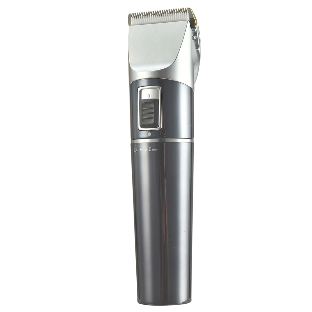 Hair clipper AS-888