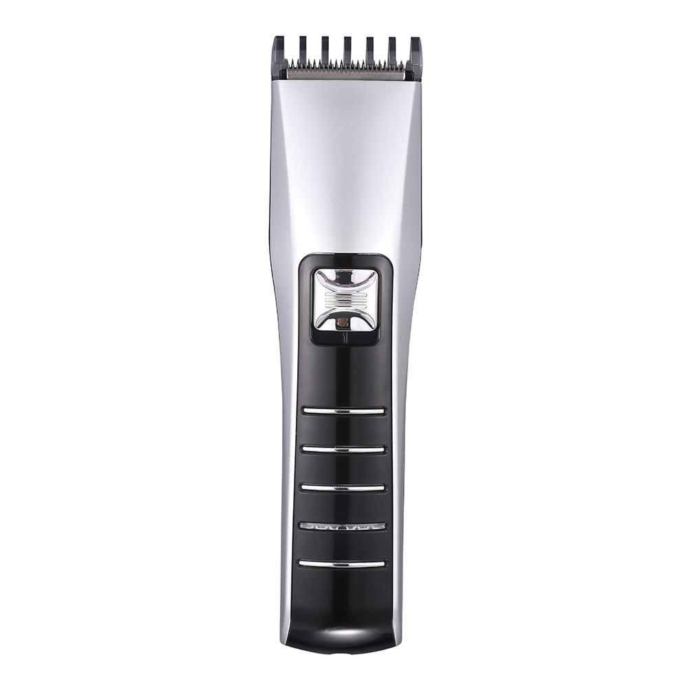 Hair clipper AS-530