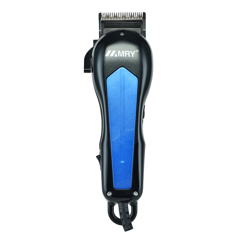 Hair clipper AS-1802