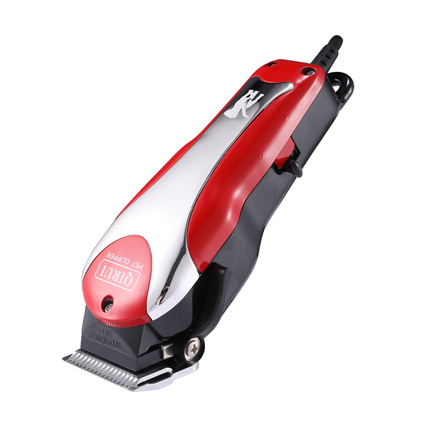 Pet clipper AS-PET8919