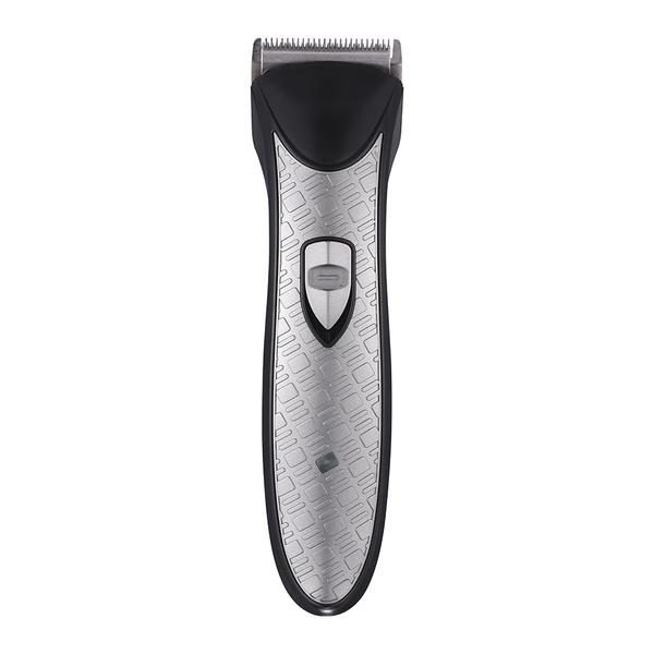 Hair clipper AS-622