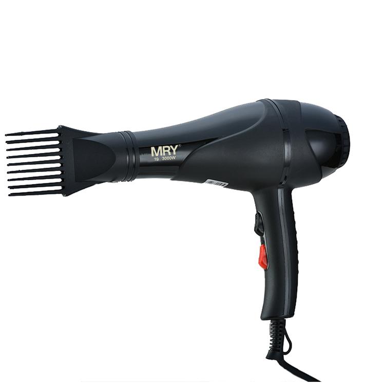 Hair dryer AS-19