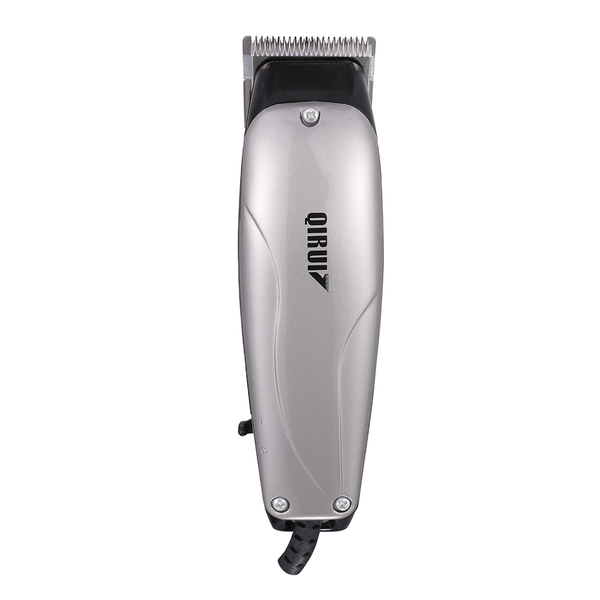 Hair clipper AS-978